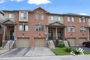 WHITBY HOME FOR SALE - 85 Salmon Way