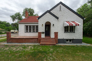 3603 Pleasant Valley Rd, Vernon - Renovated updated home