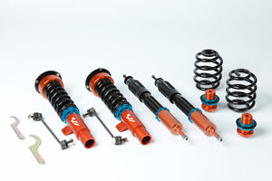 BRAND NEW NEO MOTORSPORT COILOVERS FOR VOLVO! BEST PRICES!!