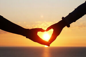 Psychic Relationship EXPERT - Phone/Email/Chat - MORE Sarnia Sarnia Area image 3
