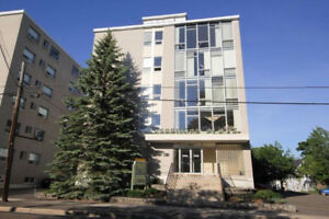 127 Cameron St - 2 Bdrm Apartment - Utilities Included!
