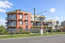 2-Bedroom Clayton Apartment for Rent Clayton Monash Area Preview