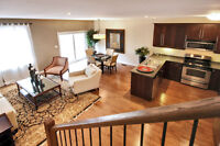 NEW & CLEAN ! Large Townhouse Available NOW!! STUDENTS/FAMILIES