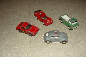1970s tootsie toys