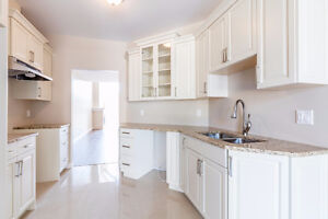 *HOT LISTING* CRYSTAL HARBOUR DRIVE, LASALLE - ON THE WATER Windsor Region Ontario image 3