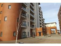 2 bedroom flat in Grays Place, Slough, Berkshire, SL2