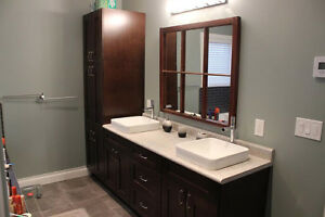 General Contractor - DR Renovation Solutions Cambridge Kitchener Area image 7