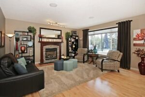 Excellent  Home for SALE in Lake Community**MUST SEE!!!!!!!!