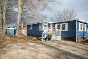 OPEN HOUSE - Sunday January 27, 2-4PM - Trailer Park Beamsville
