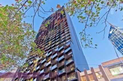 *** MEL CBD Secured Parking for Rent, oppo RMIT**Available 16/10 Melbourne CBD Melbourne City Preview