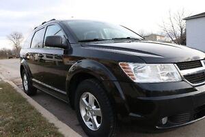2009 Dodge Journey - Price Just Reduced