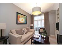 STUNING 2 BEDROOM 2 BATHROOM**AMAZING LOCATION**MAYFAIR**GREEN PARK***AVAILABLE NOW**PORTED BUILDING
