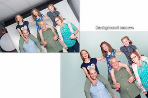 Photoshop Effects, Editing, & Retouch-Expert Services Available London Ontario image 5
