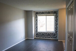 If You Have Been More Nice than Naughty This Home Is For You! Edmonton Edmonton Area image 3
