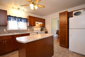 Just Reduced!! Open House Sunday 2-4 pm. Move in Ready Home