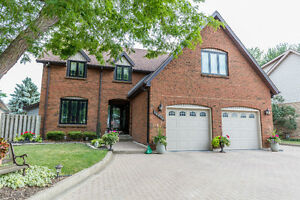 12825 RIVERSIDE E, WINDSOR ONTARIO