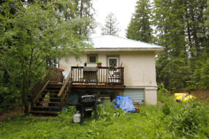 Sun-Drenched 2 Bedroom Suite with Exquisite Mountain Views