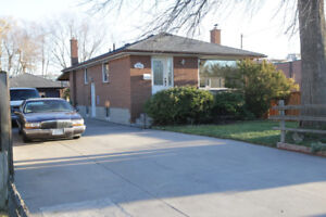 Great Starter Home in Mineola