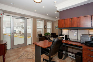 Commercial Office Space For Sale