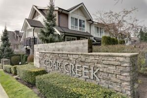 Burke Mountain Townhouse 1460 Southview St, Coquitlam
