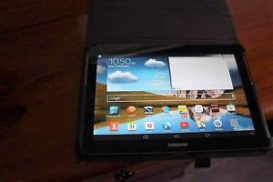 Samsung Galaxy Tab 2 (10.1) Dubbo Dubbo Area Preview