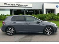 2021 Volkswagen Golf 2.0TDI (150PS) R-Line DSG Sunroof, Bergamo alloy, Keyless,