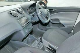 2016 SEAT Ibiza 1.2 TSI 90 SE 5dr Hatchback Petrol Manual