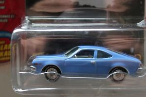 Johnny Lightning 1974 AMC Hornet    (VIEW OTHER ADS) Kitchener / Waterloo Kitchener Area image 2