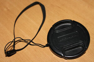 Canon T1i DSLR, with lens cap, charger and battery - NEGOCIABLE Gatineau Ottawa / Gatineau Area image 6