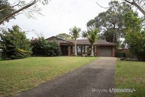 406 Hawkesbury Road, Winmalee Winmalee Blue Mountains Preview