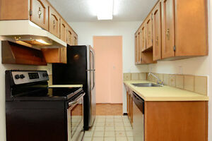 !Red Alert 4 the Savvy Investor!Lower-Lonsdale 1-Bdrm Great Bldg North Shore Greater Vancouver Area image 6