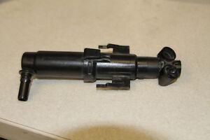 BMW F01 F10 F07 Washer headlight pump sprayer LEFT OEM Oakville / Halton Region Toronto (GTA) image 1