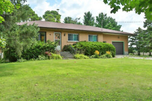 OPEN HOUSE AUGUST 24 1-3PM