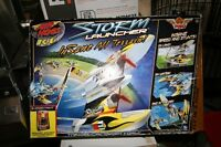 AIR HOGS STORM LAUNCHER FLYING/ GROUND RTF