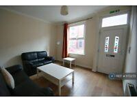 4 bedroom house in Leeds, Leeds, LS6 (4 bed) (#1172273)