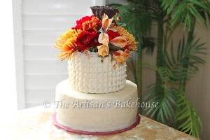 Custom Holiday Cakes! Last minute orders welcomed* Cambridge Kitchener Area image 5