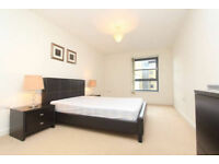 3 Luxury Rooms LIMEHOUSE CAANRY WHHARF Available Now !! BILLS included
