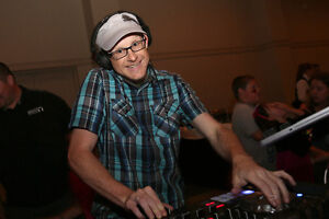 Dj Services Available. Book Now. Stratford Kitchener Area image 5