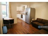 4 bedroom house in Ecclesall Road, Sheffield, S11 (4 bed)