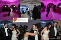 dance lessons wedding first dance