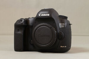BEST DEAL: Canon 5D Mark III Kit w/ 24-105 F4.0 + MORE