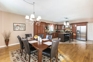OPEN HOUSE MARCH 26 2-4 pm Beautiful 4 bdrm house Orleans