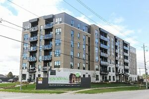 OPEN HOUSE Jan 21 & 22 11am - 2pm 1 BD - FEB RENT FREE! Cambridge Kitchener Area image 5
