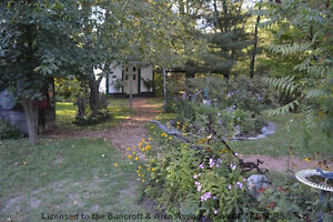 Great Location Kawartha Lakes Peterborough Area image 4