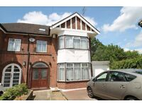 4 bedroom house in Oakdene Park, Finchley , N31