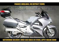 2002 52 HONDA ST1300 PAN EUROPEAN