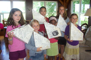 Piano Lessons near Williamstown Cornwall Ontario image 10