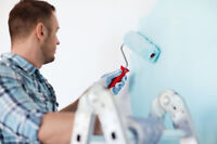 *$30/hr* Professional Painters available across Mississauga/Bram