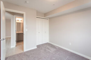 Why Rent? Receive Up To $10k Towards Your New Home! Regina Regina Area image 9