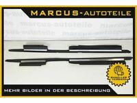 Seitenschweller links Audi A6 4B Schweller Verkleidung unlackiert 4B0853859